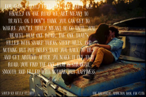 related cowboy love quotes and sayings cute cowboy love quotes ...