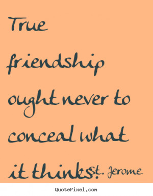 ... Quotes | Love Quotes | Inspirational Quotes | Motivational Quotes
