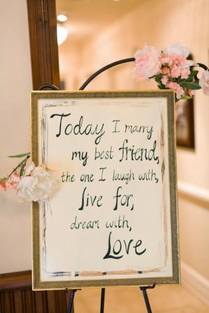 Happy Wedding Quotes