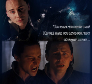 Funny Avengers Quotes Funny-