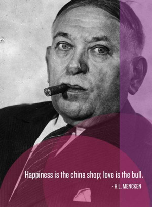 Classic Love Quotes by Famous People - The Best Classic things ever ...