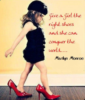 growing up little girl quotes about growing up little girl quotes ...