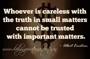 29-07-2013-00-Albert-Einstein-Wisdom-Quotes.jpg