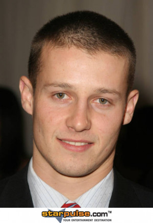 Will Estes Pictures amp Photos