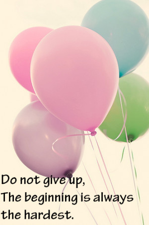 do-not-give-up-quote