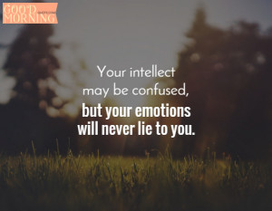 Confused-Quotes-About-Love-1.jpg
