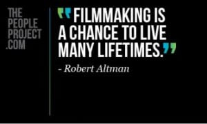 filmmaking-quotes-1.jpg