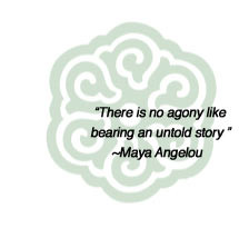 Psychotherapy quote #2