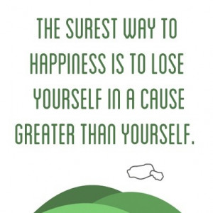 Uplifting, quotes, sayings, happiness, great quote