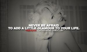 Paris Hilton Quotes Sayings