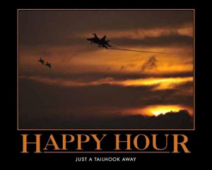 Funny Air Force Jokes