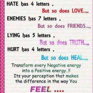 life-quotes-sayings-wisdom-hate-enemies-friends.jpg
