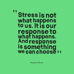 stresscandy.com