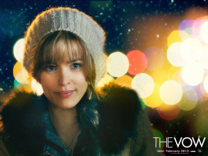 the vow movie the vow movie wallpaper 3 the vow movie wallpaper 3