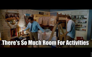 Will Ferrell Step Brothers Quotes Blogs
