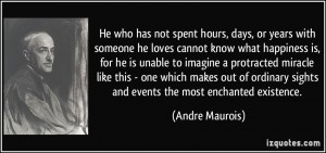 ... quotes of andre marie ampere andre marie ampere photos andre marie