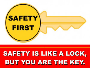 Safety Quotes - Safety Quotes