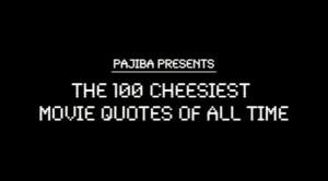 chessiestquotes-300x166.jpg