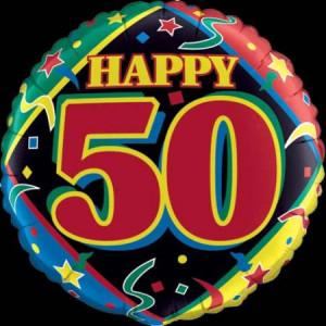 50th birthday 50th birthday quotes 50th birthday sayings 50th birthday ...