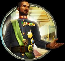 Haile Selassie Quotes On Religion Haile selassie (civ5)