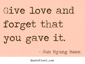 ... Love Quotes | Inspirational Quotes | Life Quotes | Motivational Quotes