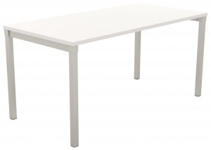 wide range of aluminum legs and furniture bases available for