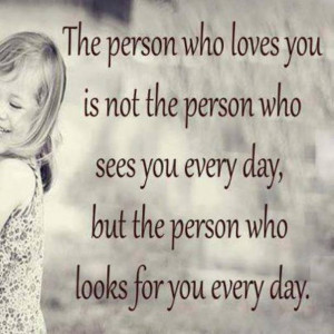 right now the image Simple Saying Beautiful Heart Touching Quotes ...