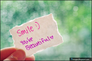 quotes-smile-you-are-beautiful.jpg