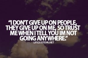 quotes-teenage-life-quotes-love-text-Favim.com-557420.jpg