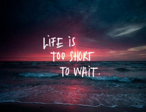 30+ Cool Collection of Quotes About Life