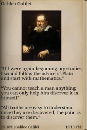 Go Back > Gallery For > Leonardo Da Vinci Science Quotes