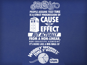 Timey-Wimey-by-Tom-Trager-1.png