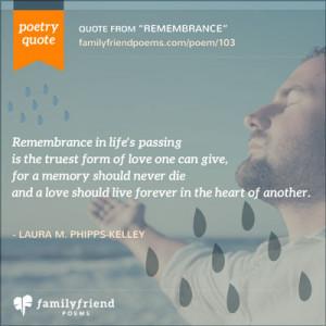 home death poems mother death poems mother death poems