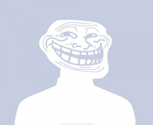 Facebook-troll-face