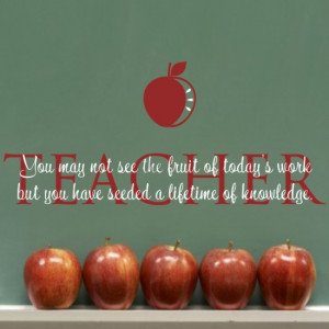 -Quotes-–-Employee-Appreciation-Quotes-Good-Employees-teacher ...