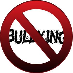 anti_bullying.jpg