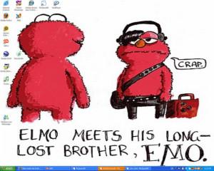 Elmo Quotes And Sayings Elmo quotes and sayings elmo