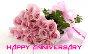 First Wedding Anniversary Quotes Hindi Sms Good Morning Cards Funny