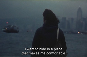 sad, depression, quotes