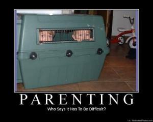 parentingdifficult