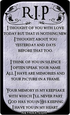 ... friend quotes quotes quotes about missing someone who died