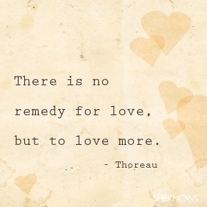 LOVE QUOTES BY FAMOUS AUTHORSimage gallery