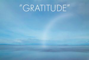 Quotes_Gratitude