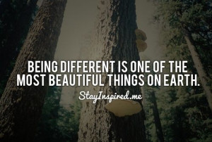 ... Wisdom! See more awesome image quotes here ---> www.stayinspired.me