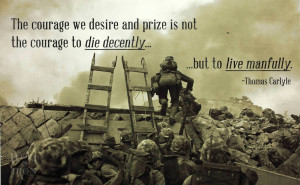 Korean-War-Thomas-Carlyle-Quote_Fotor.jpg