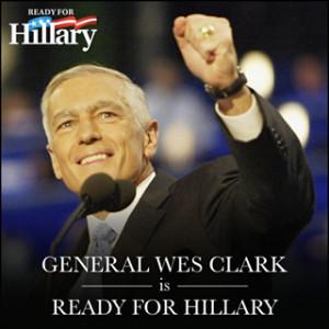 Wesley-Clark-113230661664.png#Wesley%20Clark