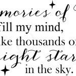 memorial-quotes-sayings-51