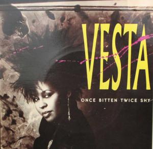 vesta williams once bitten twice shy sleeve 80s 1024x997 jpg