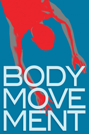 Masses And Movements The Body