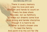 ... images of fathers day quotes in spanish fathers day 2015 sunday june